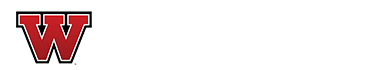 West High Alumni Association Logo